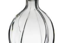 image_Perfume bottle