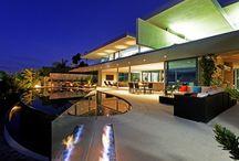 2605 CALLE DEL ORO, LA JOLLA, CA 92037 / Home / Property for sale #california #home #luxuryhome #design #house #realestate #property #pool