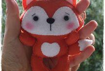 fox !