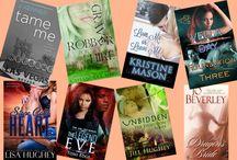 Love Me / Book 2 Reality TV Romance