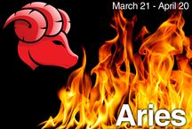 Aries / March 21-April 20. All you need to know about the Aries star sign. Read your free daily Aries horoscope on the Psychics LIVE TV app. Just visit www.psychicslivetv.com to find out more #Aries #Horoscopes