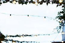 Roof Terrace Wedding