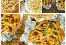 Yummy / if you love food