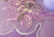 Baletní kostýmy