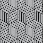 patronen alexander calder / patronen voor school