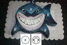 shark - twister - may 26