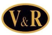 V&R by Borsis