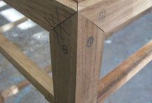 modeling drewniany