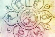 Chakra Tattoo