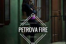 PETROVA -- edits