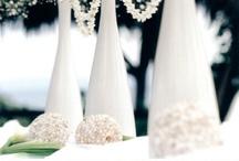 Bryllup / Inspirasjon bryllupslokale