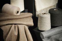 Knitwear / Ρούχα με ενιαίο στύλ