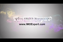 IMO Expert, The In My Opinion Expert / www.IMOExpert.com