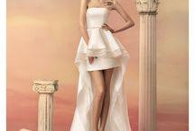 Landybridal _wedding dress