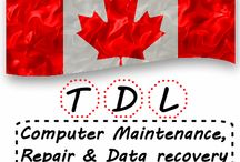TDL Graphics Plus / Graphics, Animation, Drawing, Flash Animation, Teacher Resources, Computer Maintenance, Computer Repair