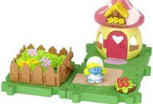Figurine / Diverse figurine pentru copii http://www.babyplus.ro/jucarii-si-jocuri/figurine/
