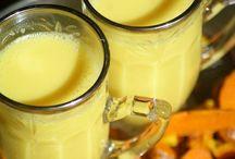 leite de ouro