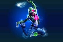 Inspirational Quotes About Dance / Inspirational Quotes About Dance with Images by the famous dancer.If you are a dancer or want to be one, I hope these short quotes about dancing will inspire you a lot.