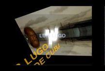 Conciertos en Rusia Luis Lugo piano