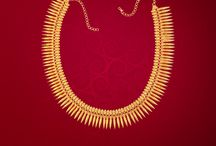 Traditional Jewellery Collections from Bhima Jewellers