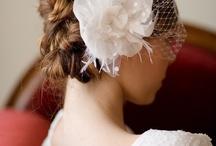 neat wedding stuff / Neat wedding stuff I like  / by Kaylin Tobler