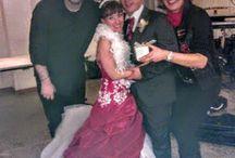 Ary Roby Matrimonio a Trieste Michela Fabrizio / Ary Roby Intrattenimenti Musicali Matrimonio Musica Trieste Wedding Party Ricevimento Nozze