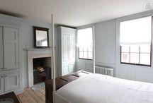 17NC Bedroom