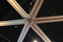 • EVENTS • Dallas Market Jan 2015 / We scoured the 2015 Dallas Lighting Market to find the latest and greatest. Some of the lights and looks we love for 2015 and beyond.