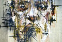 Street Art autour du monde / Tableau collaboratif regroupant des articles FRANCOPHONES sur le street art / art de rue / graffiti autour du monde.  Règles: Une épingle par jour max. Réépinglez une épingle pour chacune que vous ajoutez. Pour vous joindre: annieanywhere@gmail.com