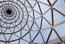 Light Architecture / Architecture Légère