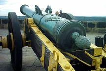 Artillerie