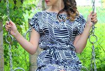 Rochii-Dresses <3
