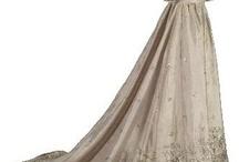 Golden Ages of Style: Regency
