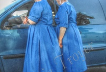 I love Amish  country / by Sharon Parker