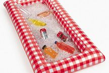 picnic-bbq