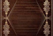 Ardor Carpets / STRICTLINE