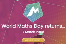 Primary Edutech - Maths / Online resources related to Maths