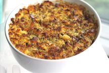thankksgiving recipes