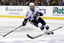 Daily Fantasy Hockey / Some fantasy NHL players that we like to pick to help build our fantasy team.