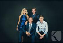 Family Portraits by Kaufmann Photography