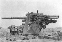 88mm panzer