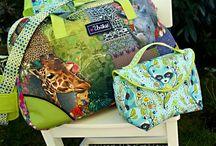 Taschen / Ideen