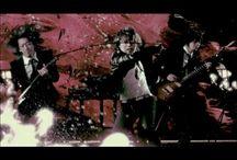 ♪ Visual-Kei & J-ROCK! ♫