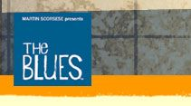 Blues Monday / All about the blues