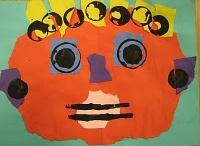 ARTed- Kindergarten