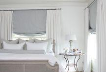 Home Sweet Home / Home Design