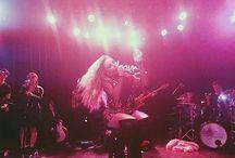 EVOLUTION TOUR 2016-2017 Sabrina Carpenter