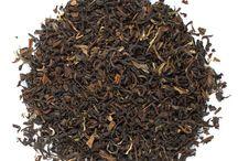 tea / How do the different Ronnefeldt teas look like?