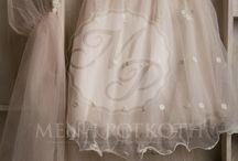 φορεμα μπεμπας
