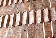 Facade brique
